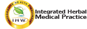 Integrated Herbal Medical Practice
